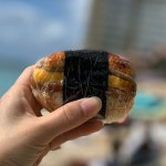 Favourite Eats in Waikiki
