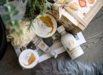 Ultimate The Body Shop Gift Guide