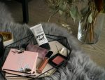 Catrice Cosmetics: First Impressions