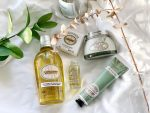 HOLIDAY SETS 2020| L'OCCITANE