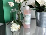 New Addition to Mario Badescu Rose Inspired Collection: Rose Body Soap