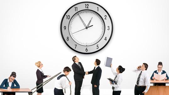 Gerer ses priorites, maitriser son temps, 23 et 24 Mai 2016 Gerer ses priorites , 23 et 24 Juin 2016, 26 et 27 Septembre 2016 gestion du temps