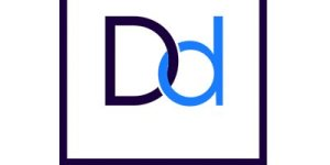 datadock data dock