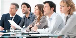 compte personnel de formation clients binome