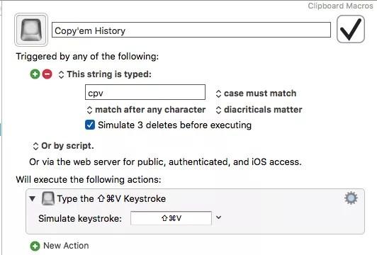 keyboard_maestro_copy