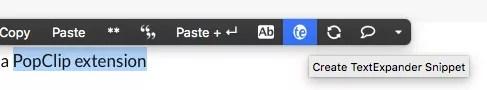 Edit Post ‹ Mac Automation Tips — WordPress Safari, Today at 12.52.58 AM