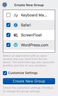 Screenshot of Switchem (7-27-17, 4-37-34 PM).png