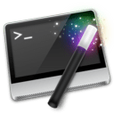 MacPilot 4.3.3