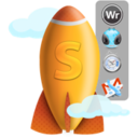 Startupizer 2.0