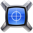 xScope 3.5.2