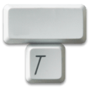 Typinator 5.4