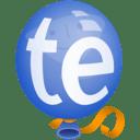 TextExpander 4.0.4