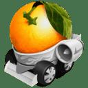 PulpMotion Advanced 3.5