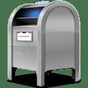 Postbox 3.0.6