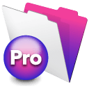 FileMaker Pro Advanced 12.0.3