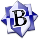 BBEdit 10.5.1