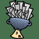 SpamSieve 2.9.6