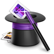 Image Tricks Pro 3.7