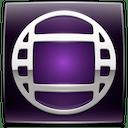 Avid Media Composer 6.5.2 Proper