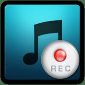 Record Audio Pro