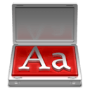 Fontcase 2.1.3.1