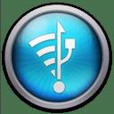 DiskAid 6.01