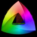 Kaleidoscope 2.0.0