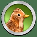 Hibari 1.5.6