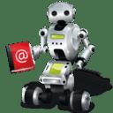 RoboPostman 1.2.1