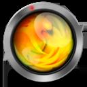 LiveReload 2.3.8