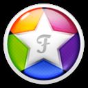 Favs 1.2.1