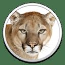 Apple OS X Mountain Lion