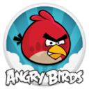 Angry Birds 3.0.1