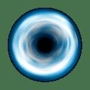 iTeleport 6.1.0