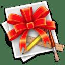 App Wrapper 2.1.0