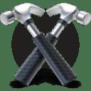 Hammer 1.2.0