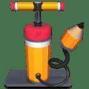 PixelPumper 1.0