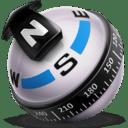 Path Finder 6.1.3
