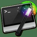 MacPilot 5.0.7