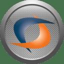 CrossOver 12.1.2