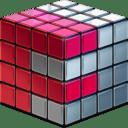 Flux 4.1.25