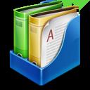 iDocument 1.6.39