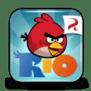 Angry Birds Rio 1.6.1