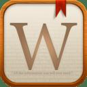 Wikibot 1.63
