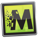 MotionComposer 1.6.1