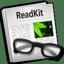 ReadKit 1.2