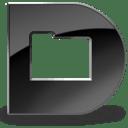 Default Folder X 4.5.7