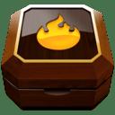 Tinderbox 5.12.1