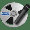 Audio Hijack Pro 2.10.7