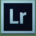 Adobe Lightroom 4.4